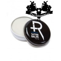 Ointment for better tattoo regeneration RECOVER SALVE 21 g