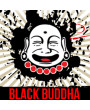 BLACK BUDDHA INK