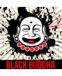 BLACK BUDDHA INK