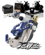 PREMIUM TATTOO MACHINES