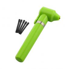Mixer - Mixer for tattoo colors Green