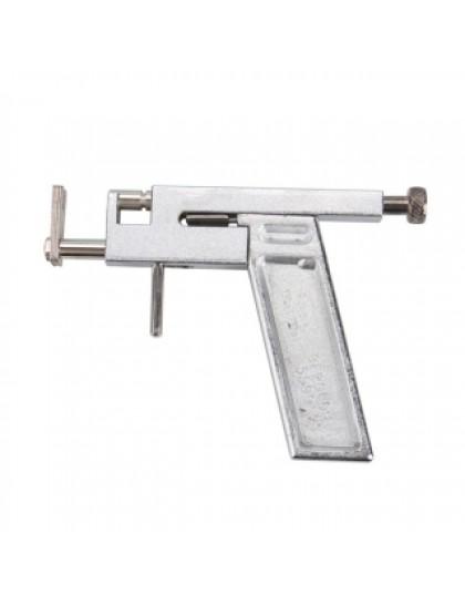 Nastřelovací pistole pro piercing i náušnice