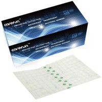 Carefun protective film for tattoo 15x10cm 1pc