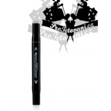 Magic Stencil Eraser skin marker remover
