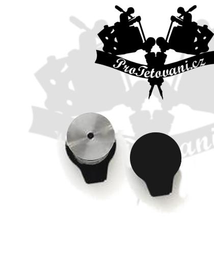 Osa motoru pro rotační tetovací strojek AVA C1