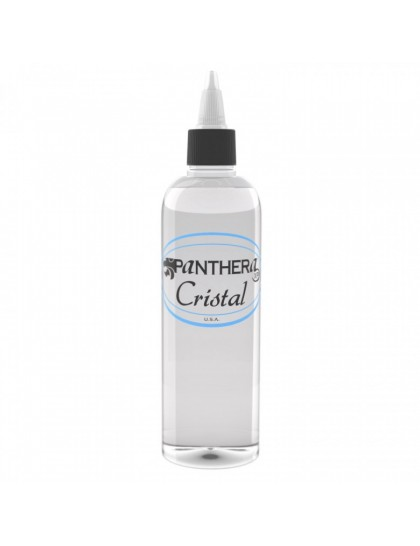Panthera Cristal Mixing Solution 150 ml
