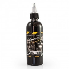Panthera Artist Series - Smooth Blending - Ralf Nonnweiler 150ml tattoo ink