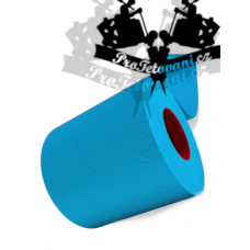 Biodegradable BLUE tattoo paper