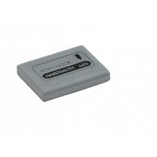 Plastic malleable rubber KOOH-I-NOOR