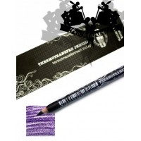 Transfer pencil KOH I NOOR
