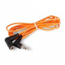 Power supply cable Cheyenne Jack 3.5 mm Original