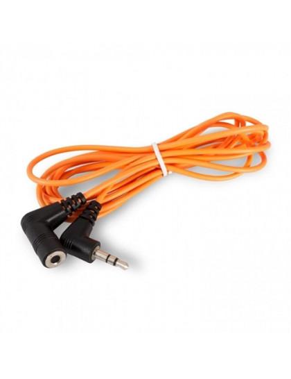 Přívodní napájecí kabel Cheyenne Jack 3.5 mm Originál