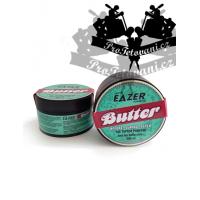 Profesionální veganské máslo na tetování 200 ml