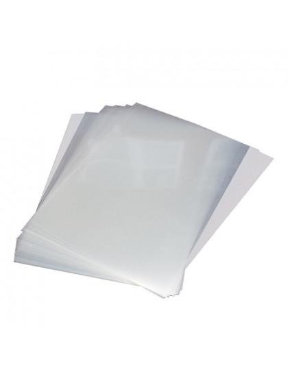 Průklepový průsvitný papír i do tiskárny