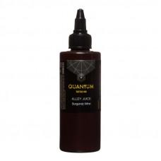 Quantum ink Alley Juice 30ml tattoo ink