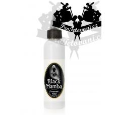 Diluent for tattoo inks BLACK MAMBA AMAMELIS WATER 150 ml