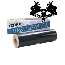 Spirit Repro FX transfer paper roll 30.4m