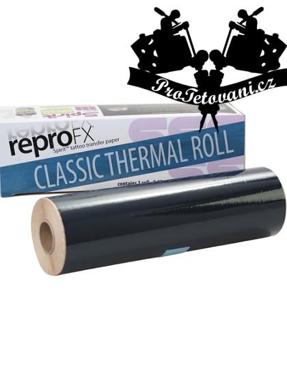 Spirit Repro FX přenašecí papír role 30,4m