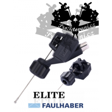 ELITE X-ORBIT FAULHABER Rotary tattoo machine