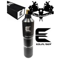 Rotační tetovací strojek EQUALISER PROTON MX