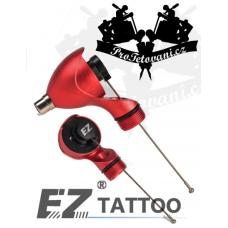 EZ TRAXEX FAULHABER RED Rotary tattoo machine