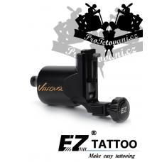EZ VALOR BLACK Rotary tattoo machine