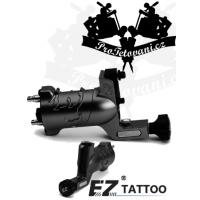 EZ WAVE BLACK rotary tattoo machine