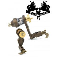 WUKO MONROE rotary tattoo machine