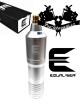 Rotační tetovací strojek EQUALISER PROTON MX SILVER