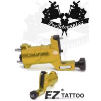 EZ WAVE GOLD rotary tattoo machine