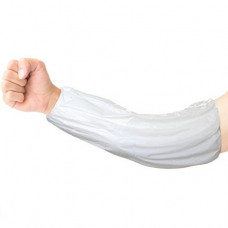 Protective sleeves for tattoos 1pc