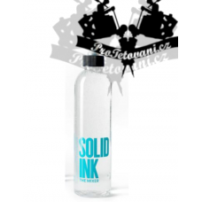 Solid ink The Mixer solution 240ml