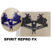 Spirit Repro FX transfer paper
