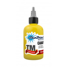 Starbrite Canary Yellow 30ml tattoo ink