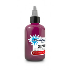 Starbrite Deep Magenta 30ml tattoo ink