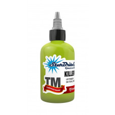 Starbrite Killer Kiwi 30ml tattoo color