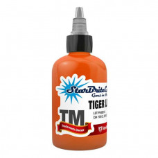 Starbrite Tiger Yellow 30ml tattoo color