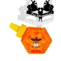 Stencil Honey transfer gel 200 ml