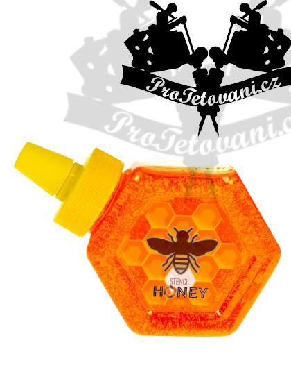 Stencil Honey přenášecí gel 200 ml