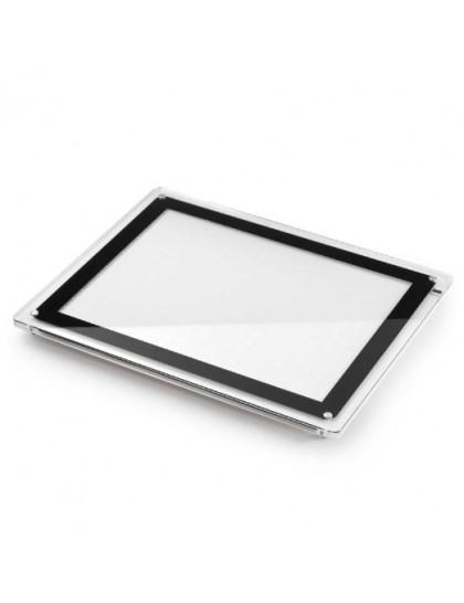 LED světelná deska pro obkreslování motivů A4
