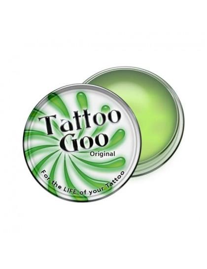 Tattoo goo 9g hojivá mast