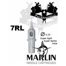Tattoo cartridge MARLIN 7 RL SUPER TIGHT