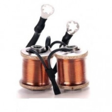 coils for tattoo machine Mini