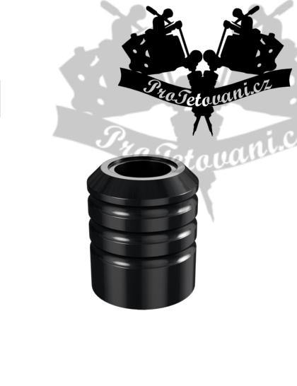 Tetovací grip Standart Black pro strojky typu PEN