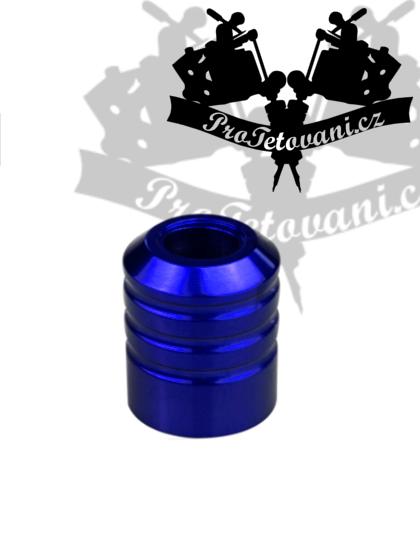 Tetovací grip Standart Blue pro strojky typu PEN