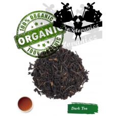 ORGANIC DRIED LEAVES OF THE MORINGA TEA- TEA