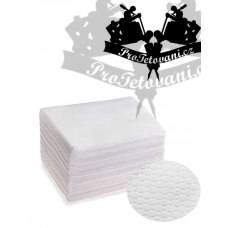 Napkins for tattoo suction 100 pcs