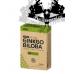 Vitar EKO Ginkgo biloba forte 60 capsules