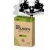Vitar EKO Collagen forte 60 capsules
