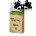 Vitar EKO Probiotika forte 30 capsules